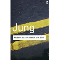 RC Series Bundle: Modern Man in Search of a Soul: Volume 67