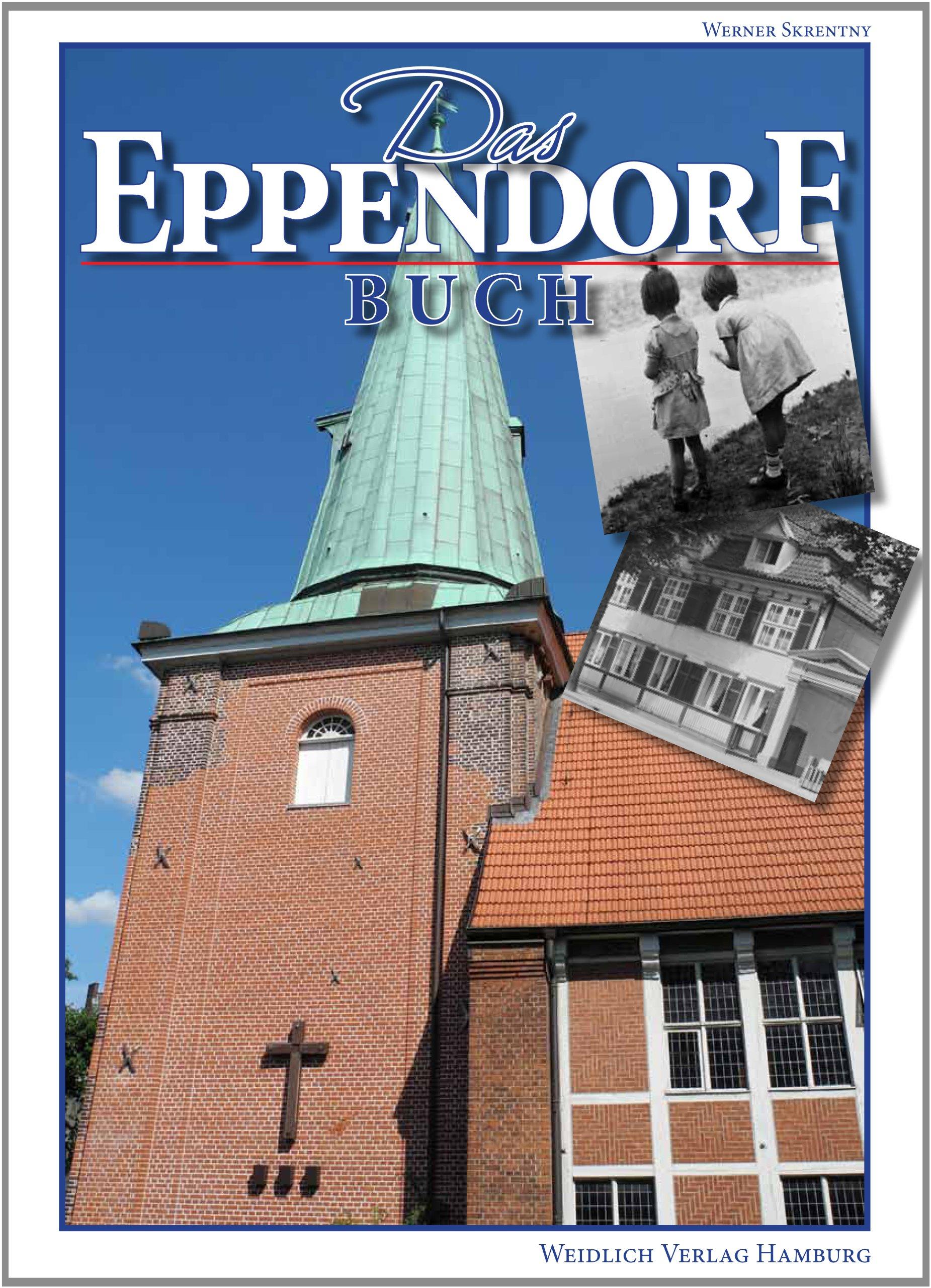 Das Eppendorf-Buch
