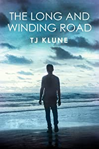 The Long and Winding Road (Bear, Otter, and the Kid Chronicles Book 4)