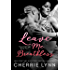 Leave Me Breathless (Ross Siblings Book 4)