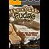 Homemade Fudge Recipes: 50 Easy Old Fashioned Delicious Fudge Ideas