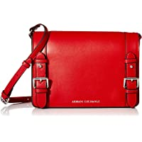 A|X Armani Exchange womens Medium Bag