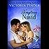Tempting Navid (The Hawke Fortune Book 5)