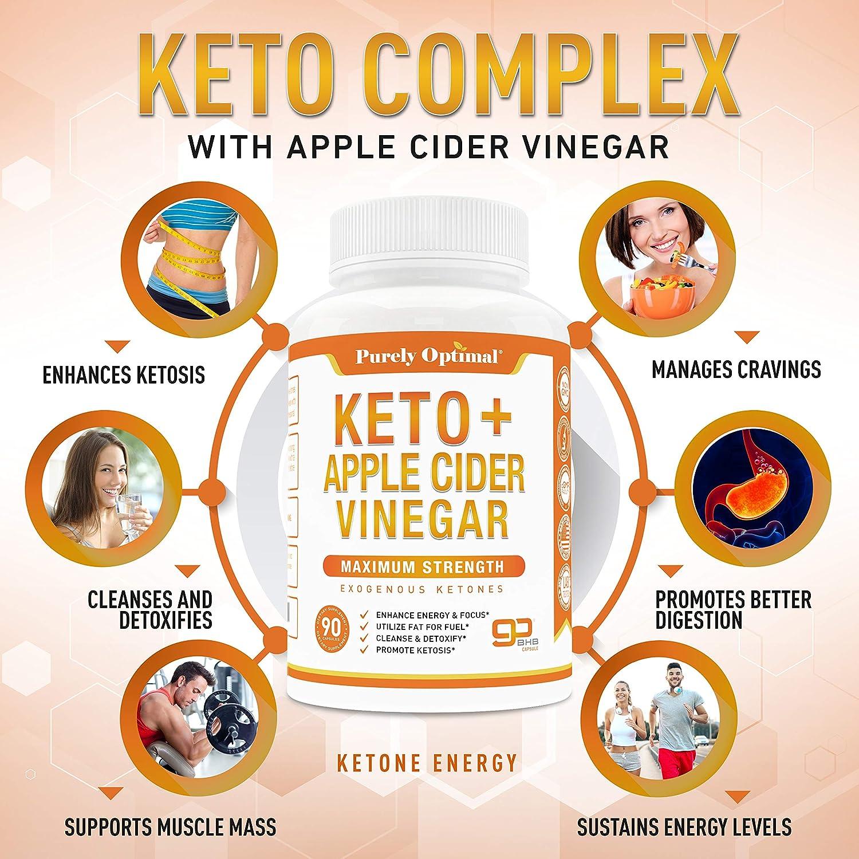 Fresh Prime Keto Side Effects