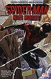 Spider-Man: Miles Morales Omnibus