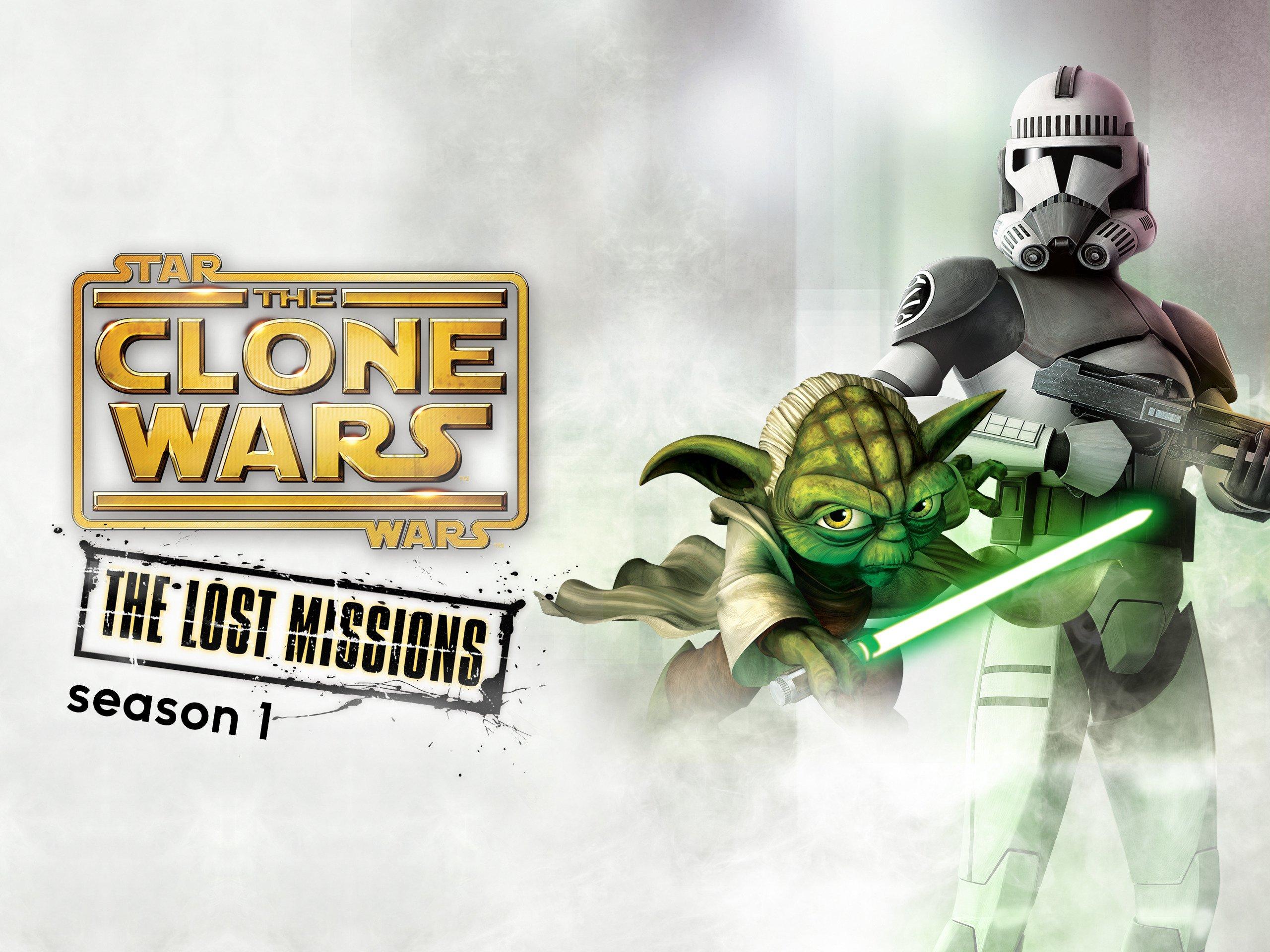 Star Wars Clone Wars Arc Trooper Yoda Loose