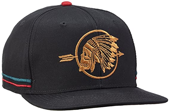 10719107f Image Unavailable. Image not available for. Colour: Jack & Jones Men's Baseball  Cap - Black ...
