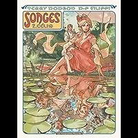 Songes Vol. 2: Célia (French Edition)