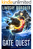 Gate Quest (Star Kingdom Book 5)