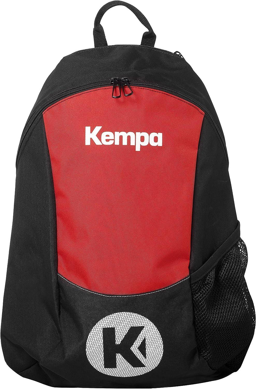 Kempa Sac /à Dos Team