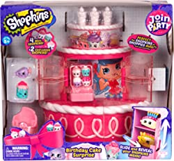 Top 12 Best Shopkins Toys (2020 Reviews & Buying Guide) 6