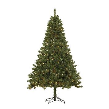 Kunstlicher weihnachtsbaum ja oder nein