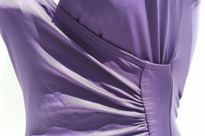 Solar Ba/ñador con Cuenco Blando B-Cup 7105 Dry Weave de Secado r/ápido.