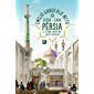 Ester na casa da Pérsia e a vida cristã no exílio secular (Portuguese Edition)