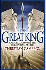 The Great King Kindle Edition