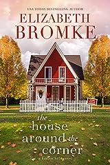 The House Around the Corner: A Harbor Hills Novel Kindle Edition