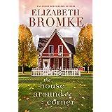 The House Around the Corner: A Harbor Hills Novel