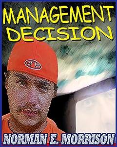 Management Decision (Cowchip/AL Book 5)