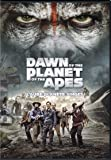 Dawn of the Planet of the Apes (Bilingual)