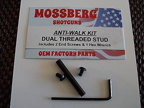 100 Pcs 3mm Diameter Steel Bike Bicycle Bearing Ball Spares L9M7
