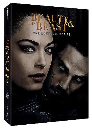 beauty and the beast series wwwpixsharkcom images