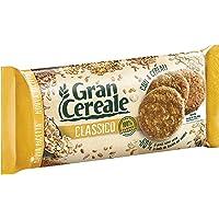 Gran Cereale Biscotti Classico con 4 Cereali - 500 gr