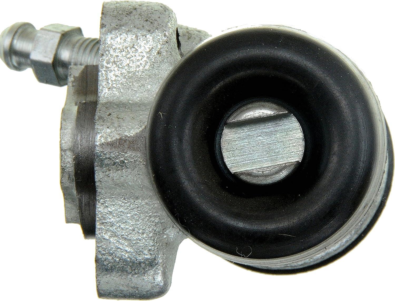 Dorman W610032 Drum Brake Wheel Cylinder