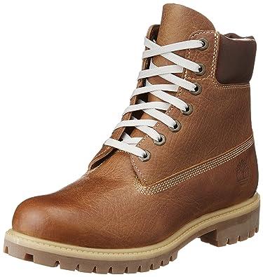 Timberland Sundown Galera 6 inch Premium Worker Boots