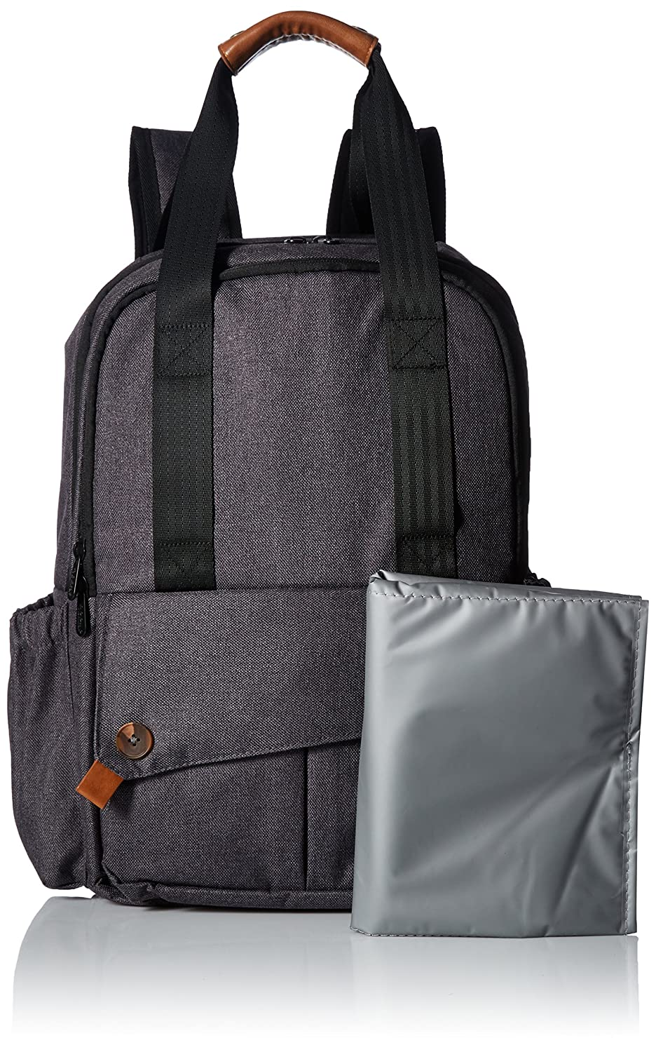 Top 5 Best Diaper Bags for Dads Reviews in 2020 5