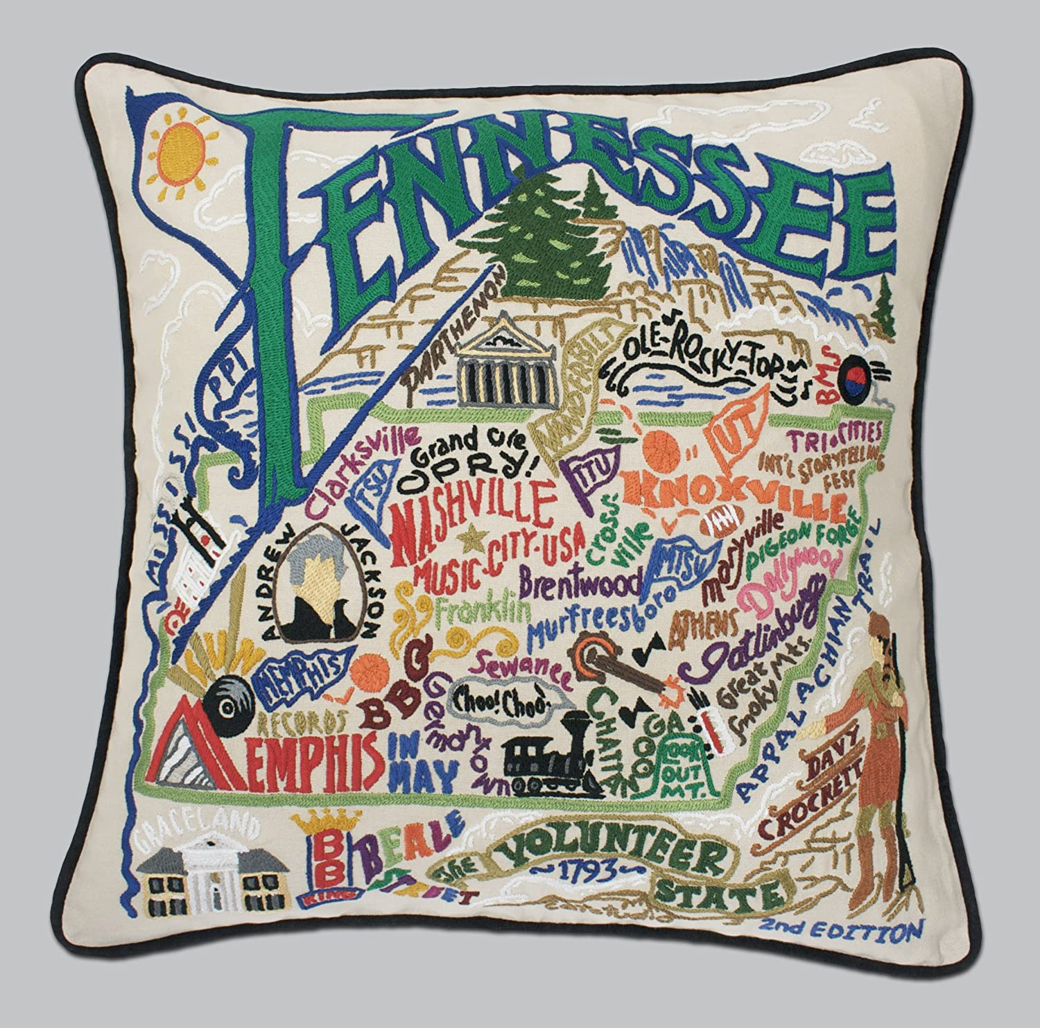 home heart decorative il pillow nebraska state fullxfull pillows listing map