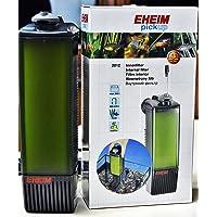 Eheim Pickup 200 Filtre Intérieur pour Aquariophilie 220-570 L/h