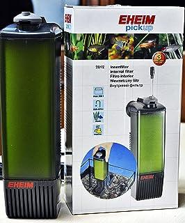 Eheim Pickup 200 Filtro Interior para acuariofilia 220 – 570 ...