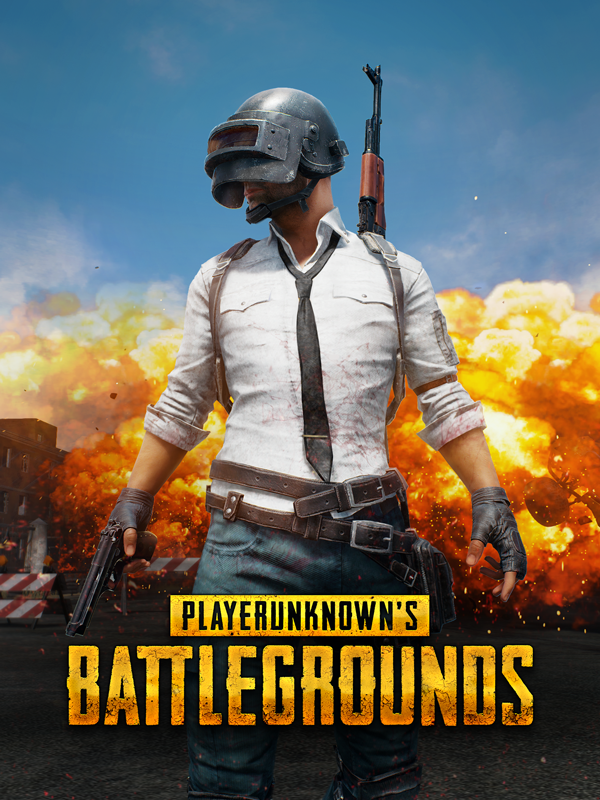 playerunknowns-battlegrounds-online-game-code