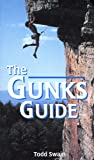 Gunks Guide (Regional Rock Climbing Series)