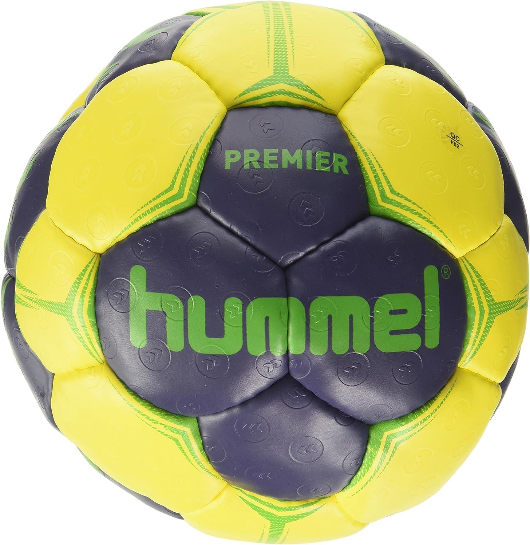 pelota de mano