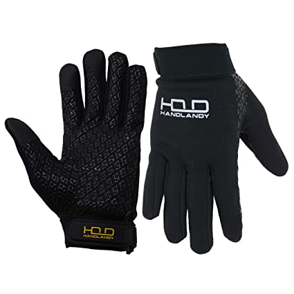 Veligoo Winter Outdoor Windproof Cycling Gloves Touchscreen Gloves for Smart Phone
