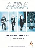 Abba: The Winner Takes It All [DVD]