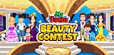 My Town : Beauty Contest