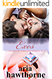 Exes - A Contemporary Billionaire Romance Novel (Chicago Billionaires Book 2)