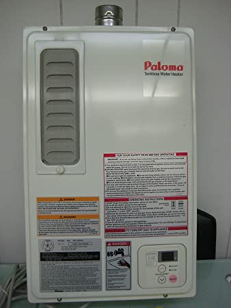 paloma home depot tankless natural gas water for one bath renovations