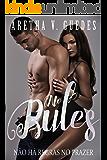 No rules: Não há regras no prazer