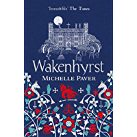 Wakenhyrst (English Edition)