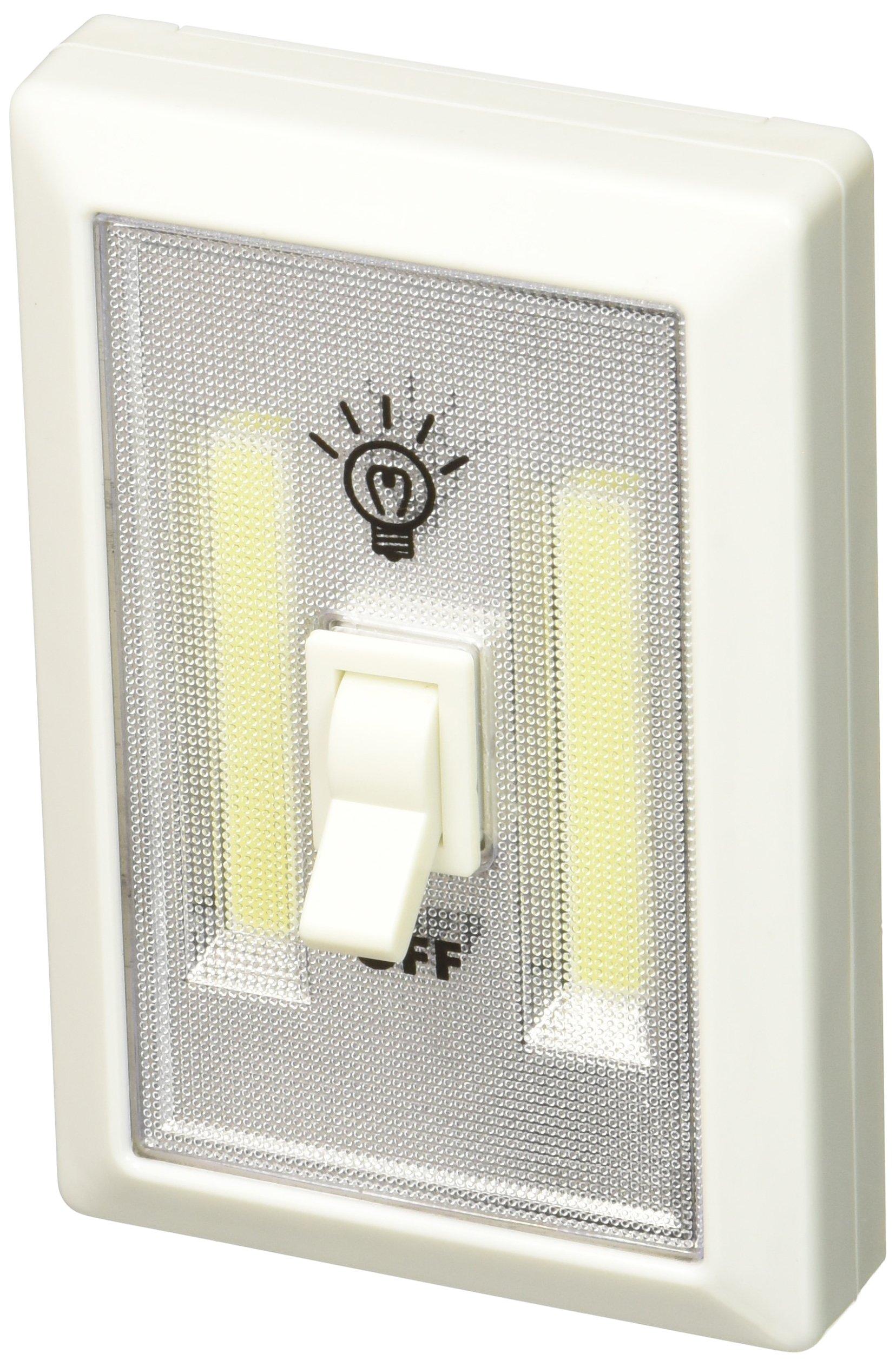Charmant Multi Switch Licht Zeitgenössisch - Elektrische Schaltplan ...