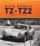 Alfa Romeo TZ-TZ2: Born to win