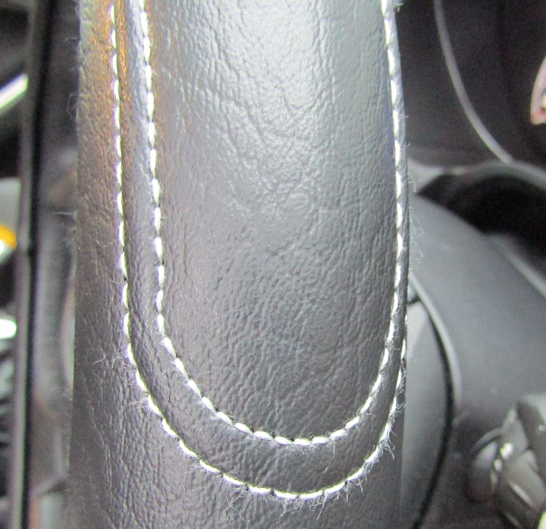Citroen C-Crosser Alunox Carbon Door Sill Scuff Plate Door Skirts