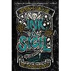 Ink & Sigil