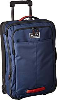7e8d791954a91 Amazon.com  Dakine Explorer Laptop Backpack  Sports   Outdoors