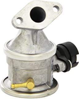 Pierburg 7.22295.65.0 SECONDARY AIR VALVE BMW