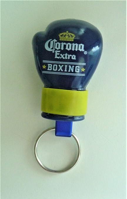 Amazon.com: Corona Extra Beer – Guante de boxeo ...