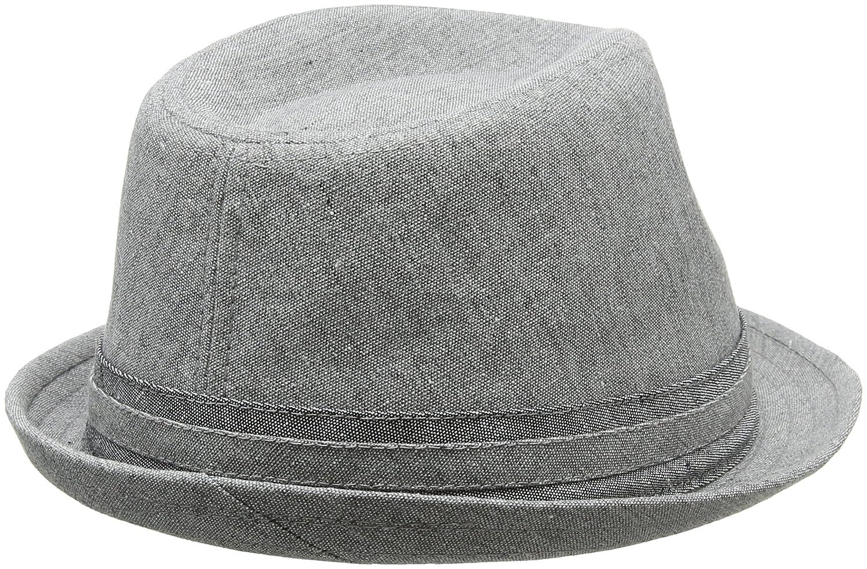 Chapeau en Feutre Mixte Ben Sherman Barrow